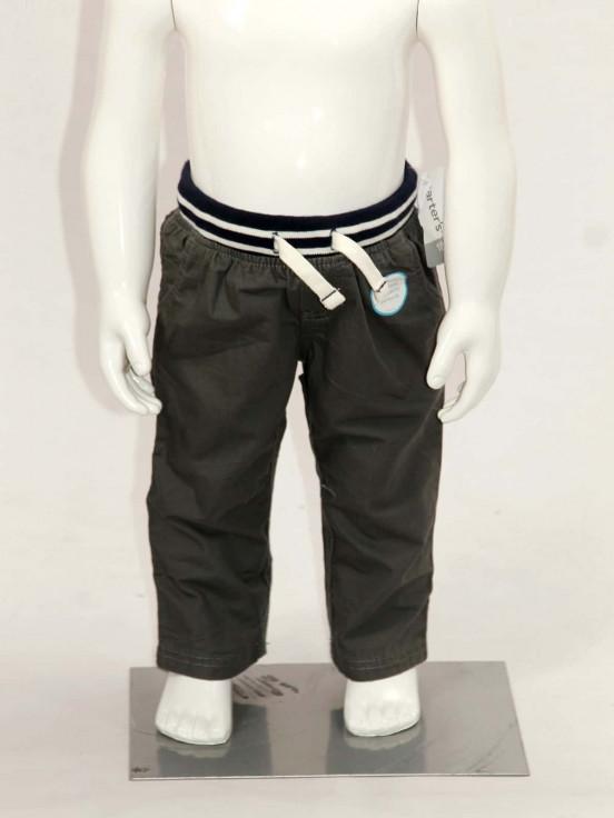 Pantalón casual Super premium de Niño Talla 18M Nuevo
