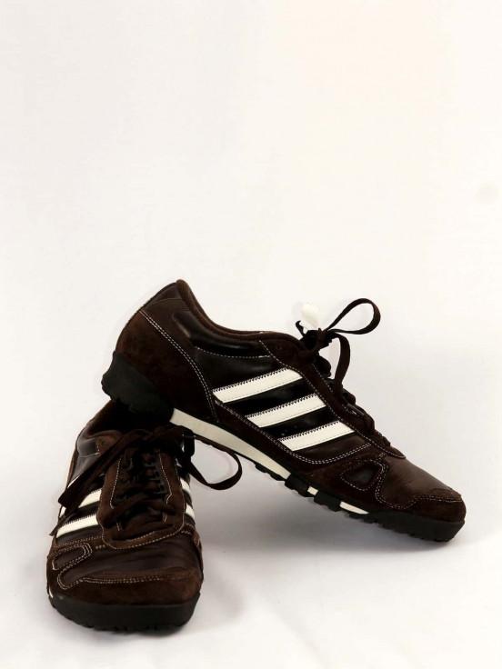 Zapatos    Super premium de Caballero Talla 11 Semi nuevo