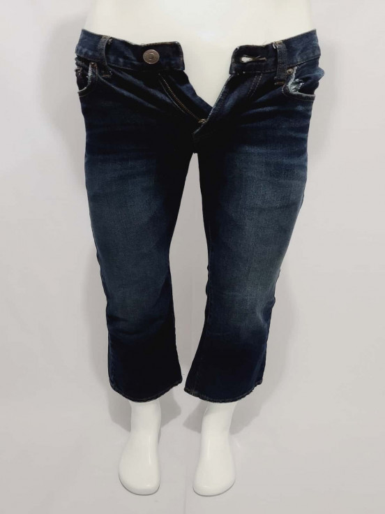 Pantalon Jeans  Premium de Caballero  Talla 27x28 Semi nuevo