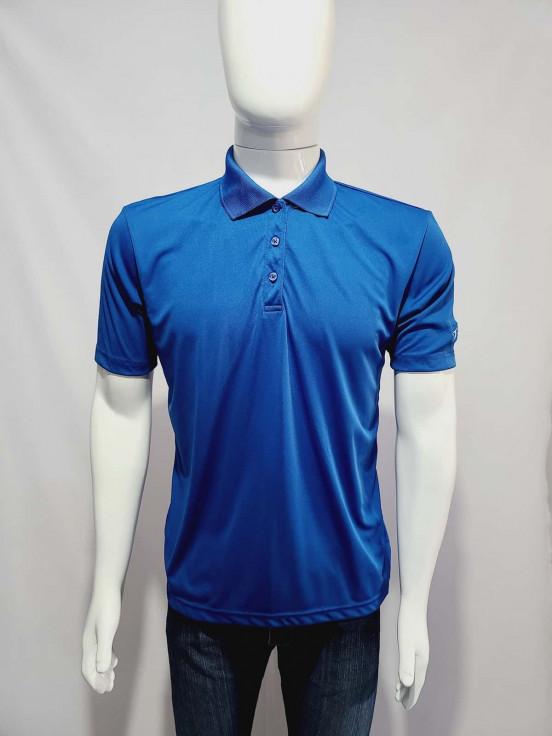 Camisa tipo polo Premium de Caballero Talla L Semi-nuevo