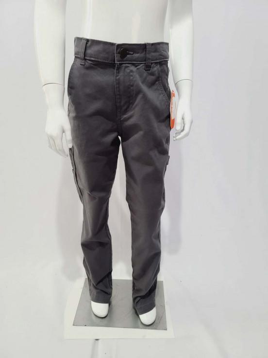 Pantalón casual  Premium de Niño Talla 10 Nuevo