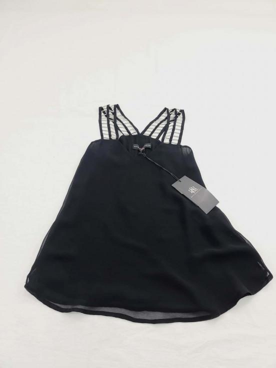 Blusa Super Premium de Dama Talla XS