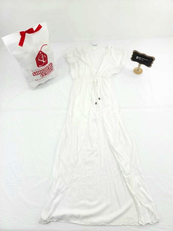 Vestido Premium de Dama Talla S