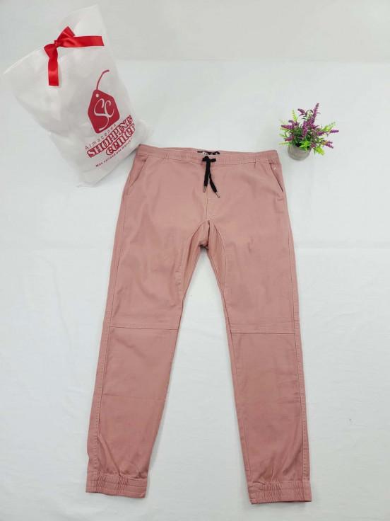 Pantalon casual Premium de Caballero Talla XL Semi nuevo