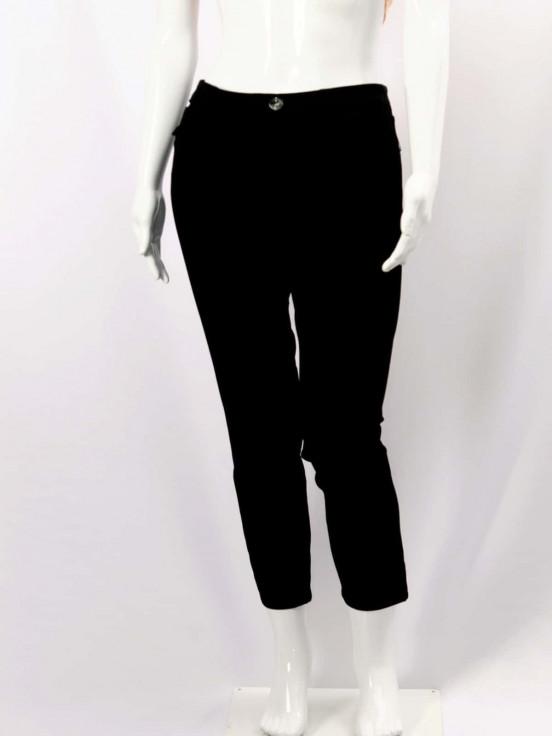 Pantalon Jeans Super Premium de Dama Talla 4 Nuevo