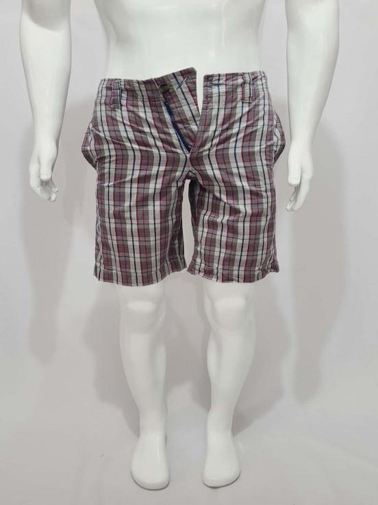 Shorts Premium de Caballero Talla 28 Nuevo