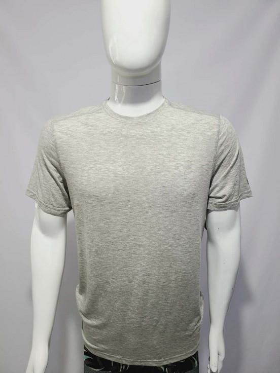 Camiseta Super Premium de Caballero Talla M Nuevo