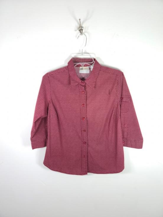 Blusa Premium de Dama Talla L