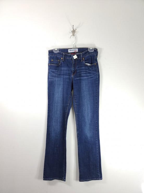 Jeans Super Premium de Dama  Talla 8