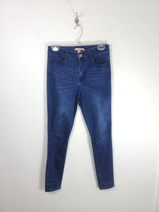 Jeans Super Premium de Dama  Talla 26