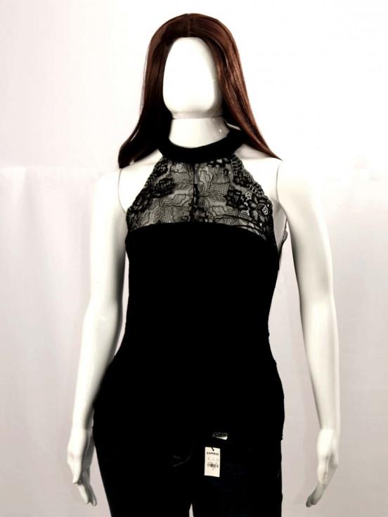 Blusa Super premium de Dama Talla M Semi nuevo