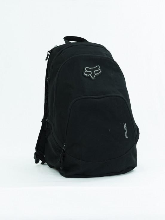 Bolson  Super Premium de Unisex Talla M