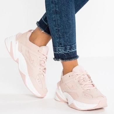 Zapatos Shopping Center
