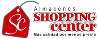 Almacenes Shopping Center